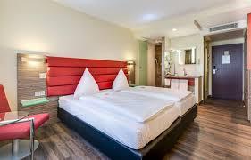 design hotel nã rnberg novina hotel wöhrdersee nürnberg city congress und tourismus