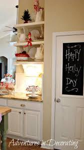 98 best kitchen ideas images on pinterest kitchen ideas home
