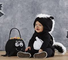 9 12 Month Halloween Costumes Halloween Costumes Babies 0 24 Months Pottery Barn Kids