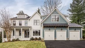 Square Feet Of 3 Car Garage by Nvbia Virginia Parade Of Homes