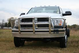sterling dodge truck dodge sterling bumper 4500 5500 bullet 2008 2010 duty