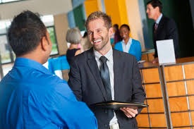 How To Prepare A Resume For A Job Fair by How To Introduce Yourself At A Job Fair