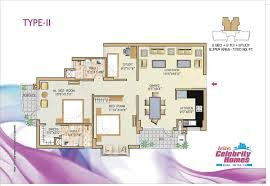 Famous House Floor Plans Celebrity Home Floor Plans Home Plan