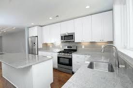 kitchen glass tile backsplash white glass tile backsplash bolin roofing