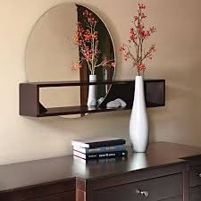 mirror decor ideas decorating with mirrors ideas gallery of art pics on wall mirrors