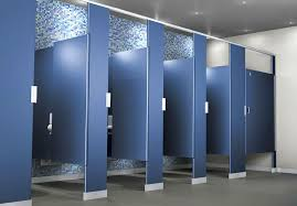 these partitions are the most popular application for commercial