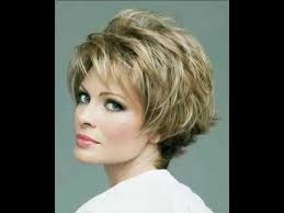 haircuts for 50 plus 2015 hairstyles for over 50 youtube