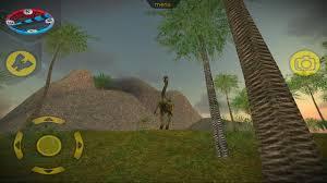 carnivores dinosaur hd apk carnivores dinosaur hd for android apk