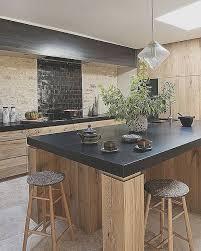 la redoute table de cuisine la redoute table de cuisine pour decoration cuisine moderne