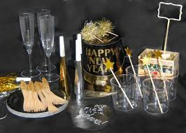 new years party box new years party box the party girl online store powered by