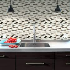 formidable home depot kitchen backsplash backsplash tile installation lowes u2013 asterbudget