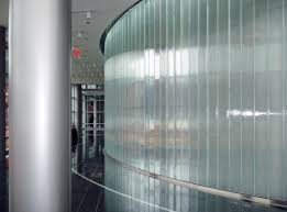 home design center fern loop shreveport la 100 glass walls best 25 glass blocks wall ideas on
