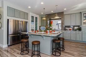 Oakwood Homes Design Center Utah 100 Home Design Center Fort Myers Hampton Inn U0026 Suites