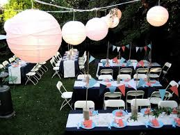 80th Birthday Party Decorations 19 Best Gran U0027s 80th Birthday Bbq Images On Pinterest 80th