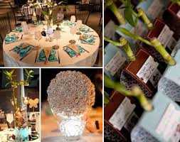 do it yourself wedding centerpieces amazing diy wedding decorations with simple wedding centerpieces