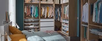 dressing chambre parentale suite parentale avec dressing comment l aménager