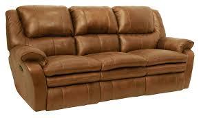 furniture elegant cuddler recliner loveseat for modern living