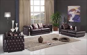 livingroom accessories purple and grey living room accessories modern purple living room