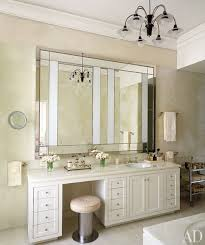 girly bathroom ideas the 86 best images about girly bathroom ideas on
