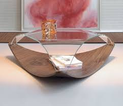 Modern Glass Coffee Tables 10 Modern Glass Coffee Tables For Your Living Room Design Ideas