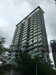 meier suites d15 condominium for sale 72784562
