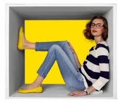 best 25 yellow flats ideas on pinterest yellow sandals women u0027s