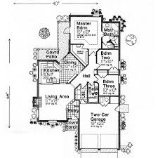 house plans monster 97 best rent house plans images on pinterest floor plans home