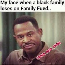 Black People Memes - best 25 funny black people ideas on pinterest black people