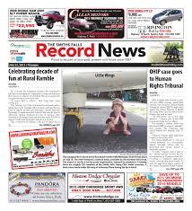 canada nissan armada for sale kijiji smithsfalls072315 by metroland east smiths falls record news issuu