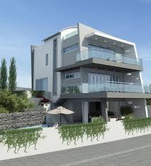 Home Design House Interior Affordable Modern Architecture Modern - Home design photos