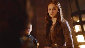 arya stark sansa stark wallpapers sansa stark images sansa stark wallpaper and background photos