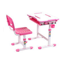 ergostudy basic eb gen7 children ergonomic study table and