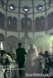 Wedding Dress Chord Wedding Dress Lyrics Rosaurasandoval Com