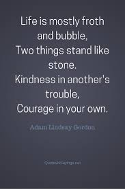 quotes about education and kindness kindness quotes and sayings