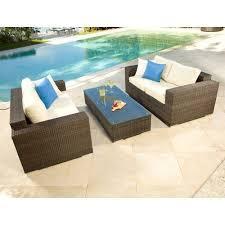 38 best patio furniture u0026 accessories patio furniture sets
