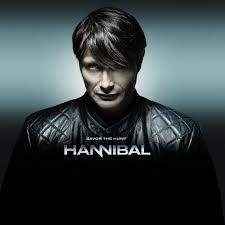hannibal tv series 2013 u20132015 imdb