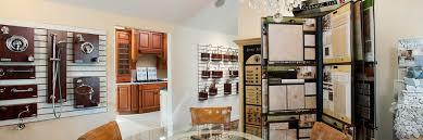 Home Design Center Southdown Homes - New home design center