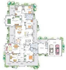 homes floor plans the richmond floor plan a pdf here paal kit homes offer
