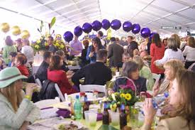 tent party party rentals corporate event rentals island