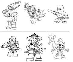 lego ninjago coloring 1 0 download apk android aptoide