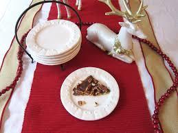 christmas bark recipe
