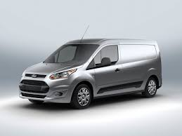 ford commercial new transit connect cargo for sale in bay shore ny newins bay