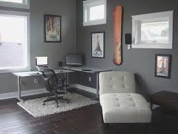 interior design awesome art deco home interiors room design