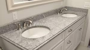 bathroom sinks and faucets ideas 3 4 bath quartz vanity tops vanity sink 8 inch bathroom sink