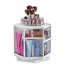 Bed Bath And Beyond Boca Raton Makeup Cases U0026 Organizers Train Case Cosmetic Case And More