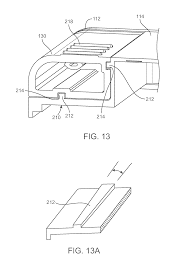 patent us8298184 infusion pump system with disposable cartridge