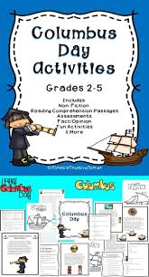 best 25 facts about christopher columbus ideas on pinterest