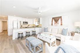 round table hermosa beach 124 apartments available for rent in hermosa beach ca