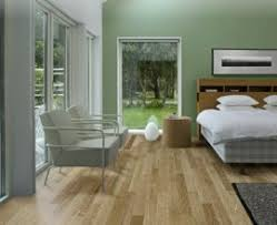 flooring and decor floor houses flooring picture ideas blogule