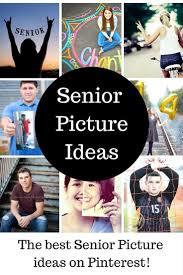 Pinterest Graduation Ideas by 82 Best Graduation Time Images On Pinterest Graduation Ideas